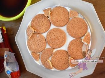 montage du bolo de bolacha 3