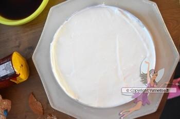 montage du bolo de bolacha 4