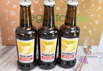 degustabox bieres