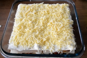montage lasagnes 7