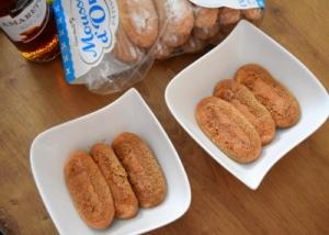 biscuits cuiller du tiramisu