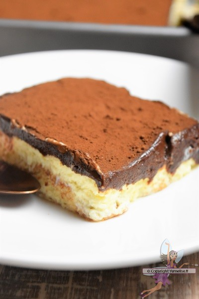 part du Nutellamisu
