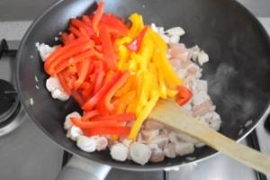 préparation piccata