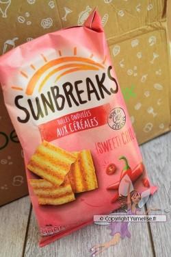 chips sunbreaks