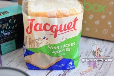 Jacquet