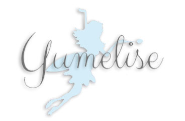 Yumelise - recettes de cuisine
