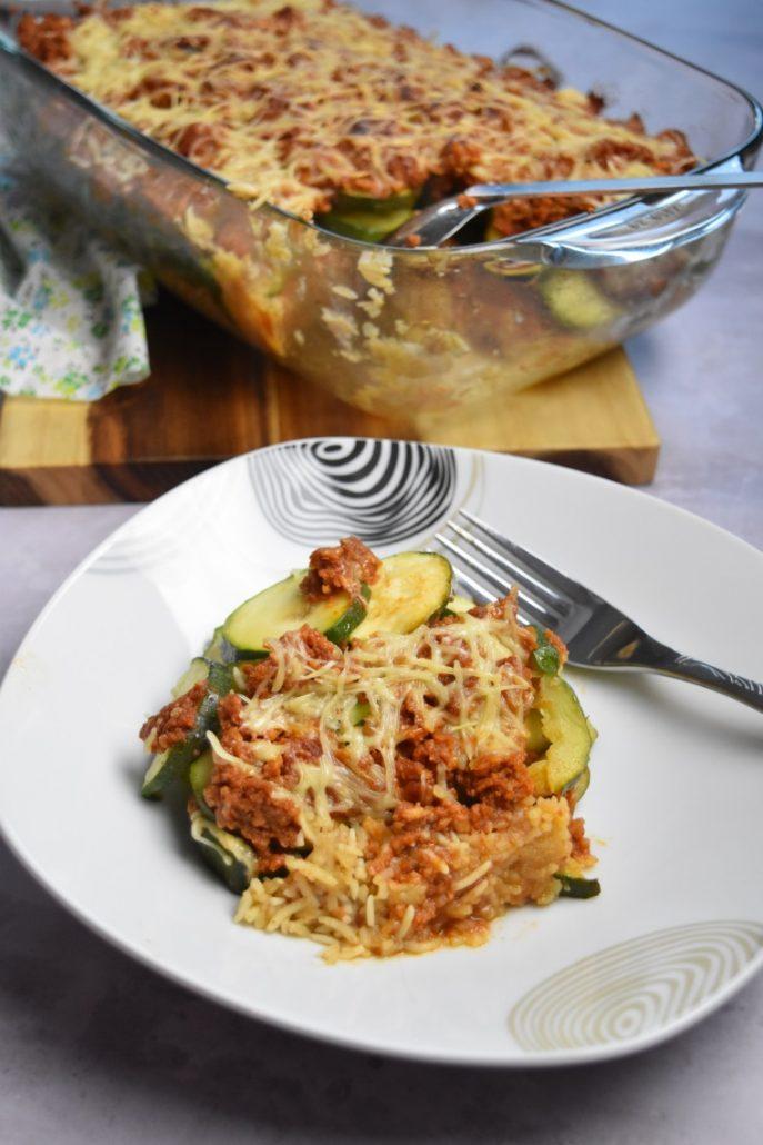 Hahis camarguais en cuisson basse température