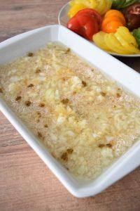 tian au riz