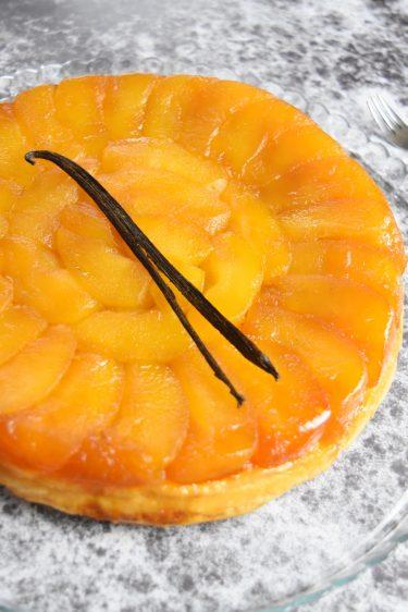La meilleure tarte tatin, de Christophe Michalak