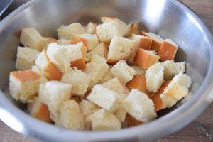Briochge au beurre
